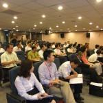 APPビジネス交流会