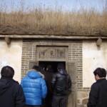 水師営会見所(2)