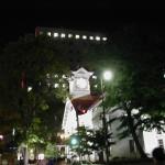 時計台(札幌)