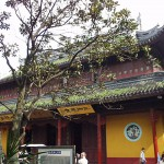 玉仏寺(1)