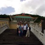 故宮博物院(1)